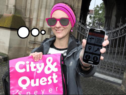 cityquest-ueber-mich