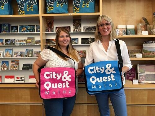 cityquest-stadtrallye-mainz-tourist-information-im-landesmuseum