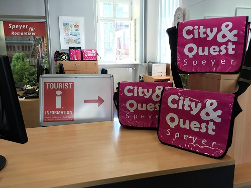cityquest-stadtrallye-speyer-tourist-information