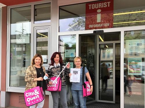 cityquest-stadtrallye-worms-tourist-information