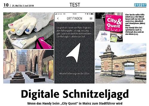 cityquest-mainz-neustadt-pepper-digitale-schnitzeljagd