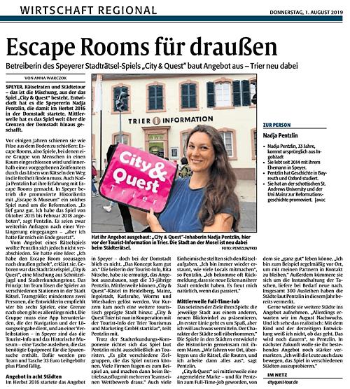 cityquest-speyer-rheinpfalz-escape-rooms-fuer-draussen
