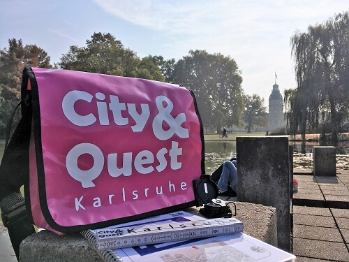 cityquest-ausflugsziel-worms