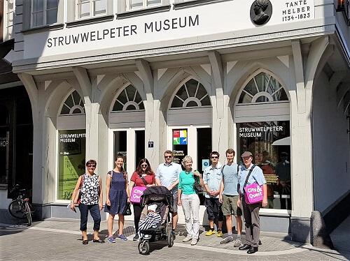 cityquest-ausflugsziel-frankfurt