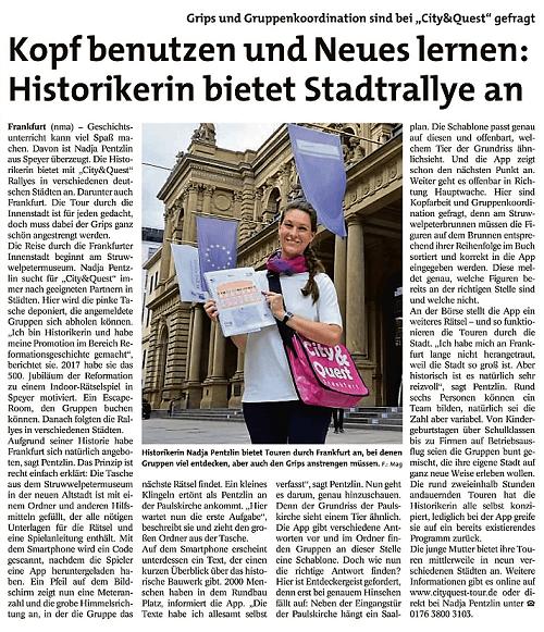 cityquest-frankfurt-am-main-frankfurter-wochenblatt-kopf-benutzen-und-neues-lernen-historikerin-bietet-stadtrallye-an