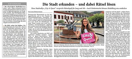 cityquest-heidelberg-rhein-neckar-zeitung-die-stadt-erkunden-und-dabei-raetsel-loesen